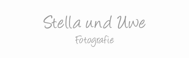 Landingpages Logo